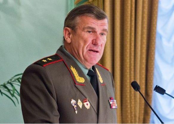 Олександр Лєнцов