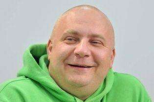 Сергей Галибин должен был ехать с Кузьмой из Кривого Рога в роковой день