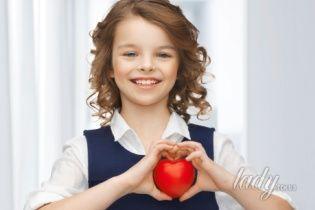 Как связаны развитие подростка и здоровье его сердца