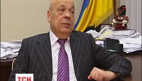 Боевики обстреляли Пески и другие поселки Луганской области