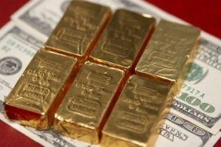 Золотовалютные резервы Украины до 2018 года вырастут в шесть раз - прогноз МВФ