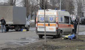 Три роки після теракту в Харкові: школі можуть присвоїти ім'я загиблого патріота, підозрюваний вимагає в суді перекладача