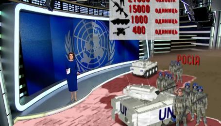 Представитель Украины в ООН рассказал о больном месте Кремля