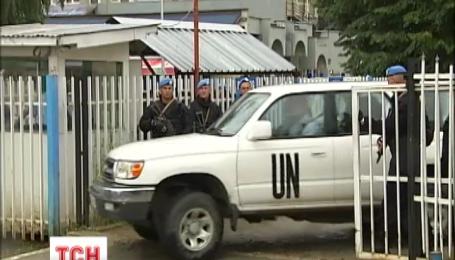 Что может дать введение миротворцев ООН на территорию Украины
