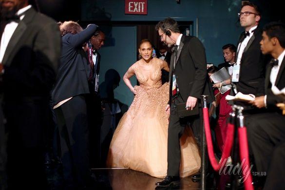 Оскар-2015:конфузы _7