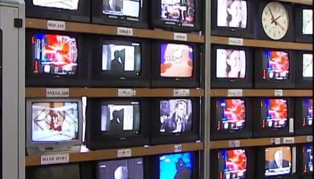 Сын Януковича уже летом может схватить за горло украинские телеканалы