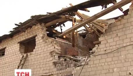 Программа гуманитарной помощи ООН Украине увеличилась на 127 млн долларов