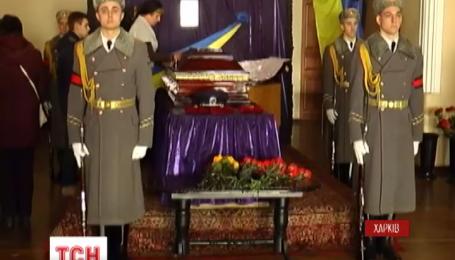 Кількість жертв теракту в Харкові збільшилася до 4 осіб