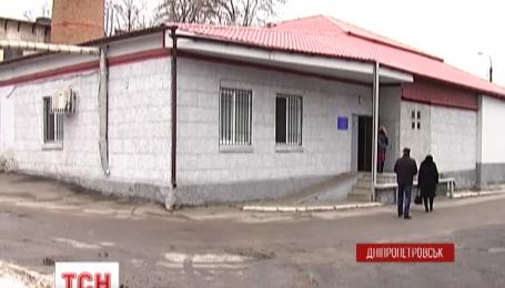 В Днепропетровские морги доставлено уже 64 тела бойцов, которые погибли в Дебальцево