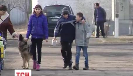 ООН увеличит гуманитарную помощь для Украины в 316 млн долларов