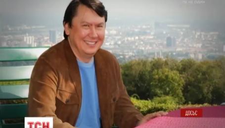 Колишній зять казахського президента Рахат Алієв покінчив із собою