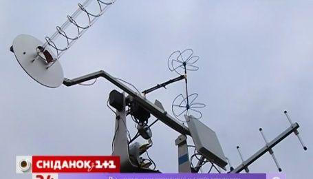 Украинские изобретатели мастерят для фронта недорогое военное оборудование