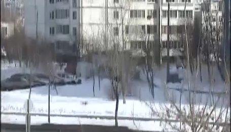 Снимать жилье в Украине стало еще дороже
