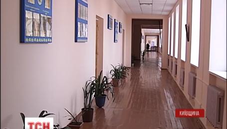 В Броварах закрыли на карантин все школы сразу