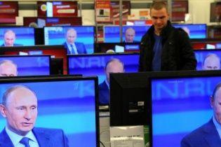Польща та Нідерланди взялися за боротьбу проти російської пропаганди