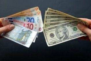 НБУ отменил запрет банкам покупать валюту по поручению клиентов