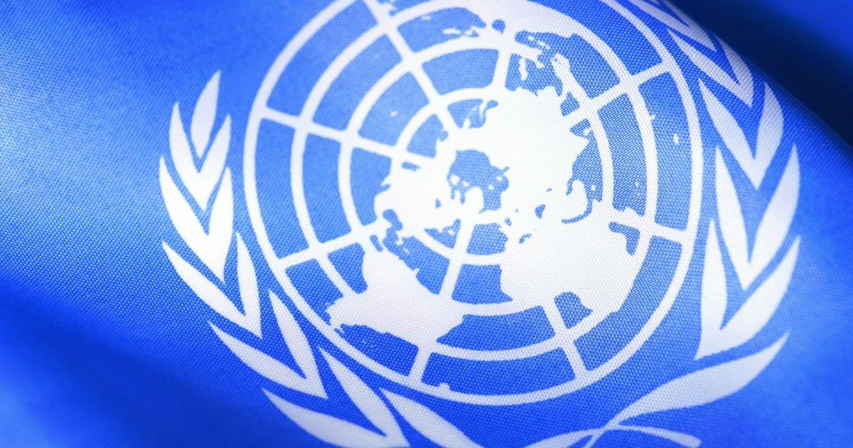 Реформы в Украине положительно оценили в ООН