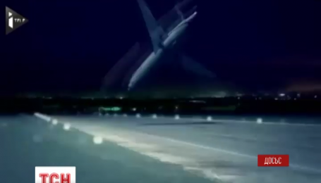 В авиакатастрофе, в которой погиб глава компании Total, виновны нетрезвые работники «Внуково»