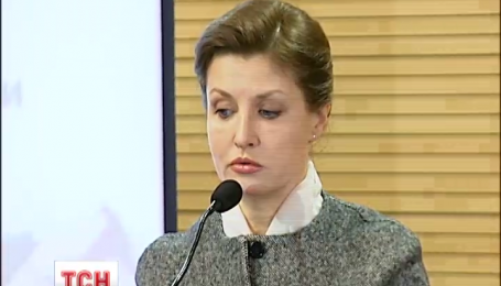 """Телеканал  1+1 та програма """"Гроші"""" отримали нагороду від Адміністрації Президента"""