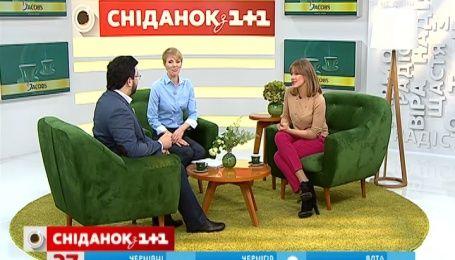 """У суботу на каналі """"1+1"""" прем'єра найбільшого гумористичного шоу в Українї """"Ліга сміху"""""""