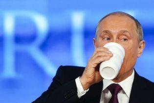 """Где Путин? В России говорят о заговоре, а украинские эксперты называют его """"пропажу"""" проверкой окружения в стиле мафиози"""