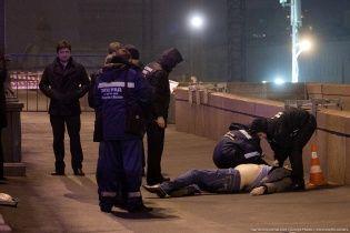 Стали известные новые подробности убийства Немцова: в политика стреляли разными патронами 20-летней давности