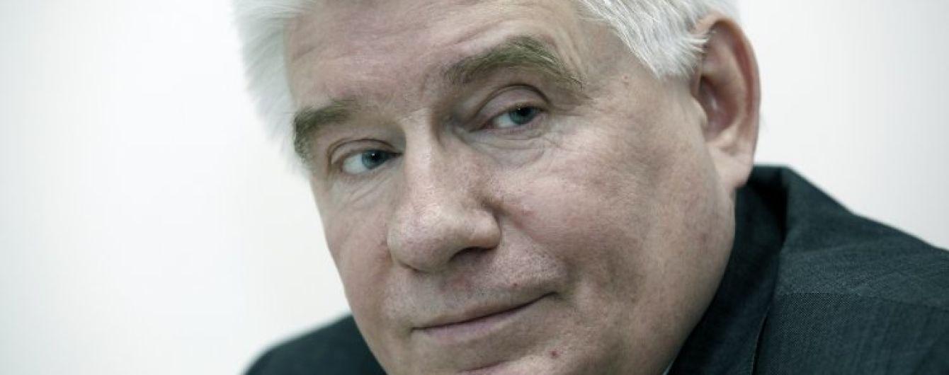 Дело о гибели Чечетова закрыто – МВД