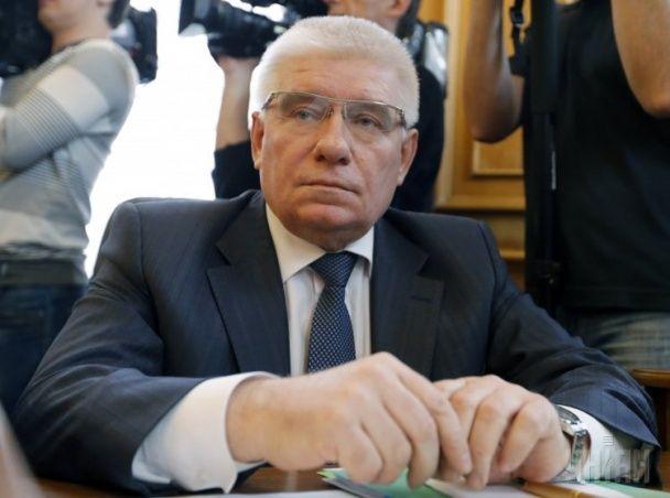 Кому мог мешать Чечетов: в 2005 политик свидетельствовал против Кучмы, Медведчука, Януковича и Ефремова