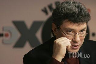 Эксперты: убийство Немцова станет загадкой, над которой будут ломать головы историки