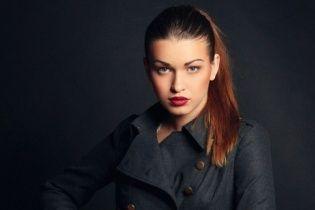 Журналисты ТСН разыскали друзей Анны Дурицкой, которая была с Немцовым в момент убийства