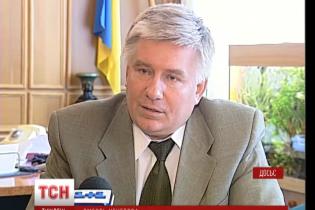 У МВС кажуть, що Михайла Чечетова могли довести до самогубства