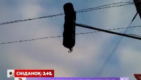 В Крыму начали отбирать имущество украинских бизнесменов