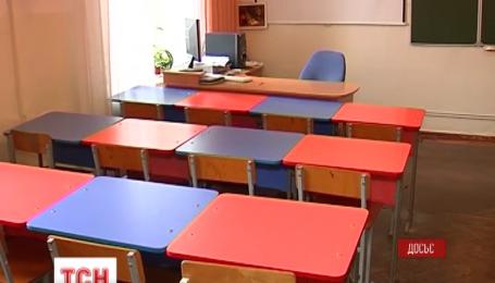 Карантин в николаевских школах продлили еще на неделю