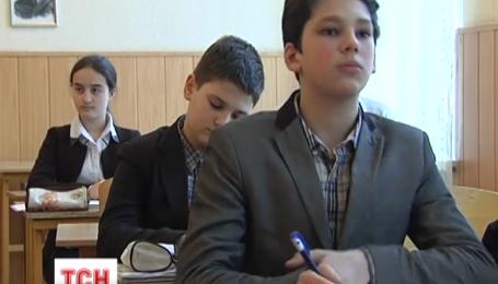 Додатковий тиждень весняних канікул отримали київські школярі