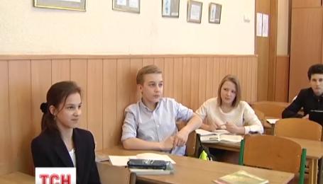 Київські школярі отримали додатковий тиждень весняних канікул