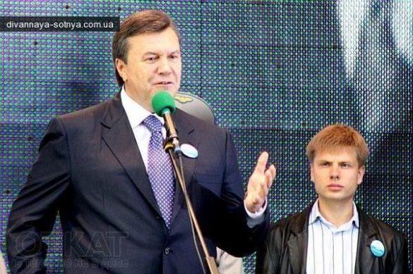 """Куратори з ФСБ могли ліквідувати Захарченка після нещодавно виявленої недостачі в """"бюджеті """"ДНР"""", - Гончаренко - Цензор.НЕТ 3816"""
