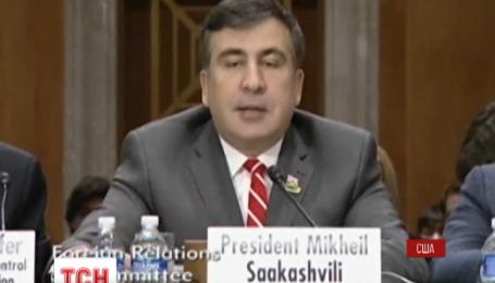 Об Украине говорили в Конгрессе и Сенате США