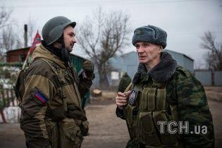 """Бойовики """"ДНР"""" хочуть ввести на окупованому Донбасі """"продуктові картки"""" - Тимчук"""