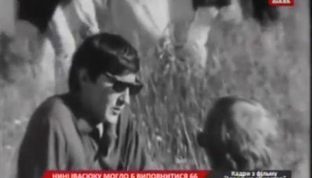 До смерті Володимира Івасюка причетне КДБ