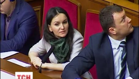 Мер пресечения ожидают три скандальных судей Печерского суда Киева