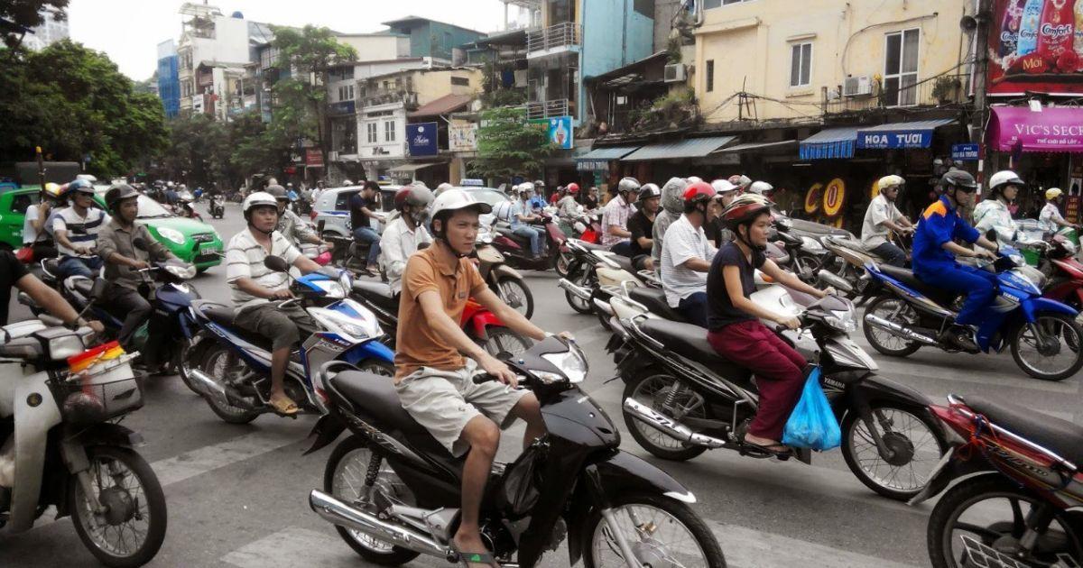 Русское зрелые знакомство с вьетнамками трах