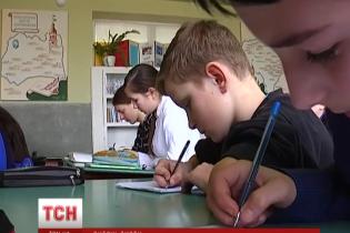 Боевики из Донбасса начали подло запугивать детей, которые писали письма бойцам АТО