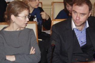 """Правая рука нового министра МОЗ работала с регионалами и поощрала лоббизм - """"Гроші"""""""