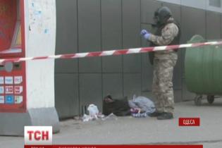 З Одеси вивели всі охоронні структури, що забезпечували порядок у місті – ОДА