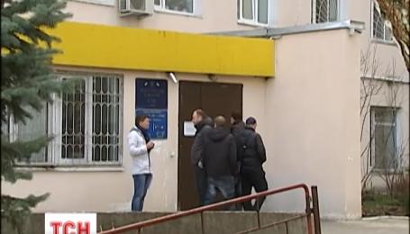 Запобіжних заходів очікують троє скандальних суддів Печерського суду Києва