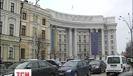Реально оцінювати ризики подорожей до Росії українців просять у вітчизняному МЗС