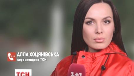 Суд не разрешил фото и видеосъемку процесса над судьей Вовком