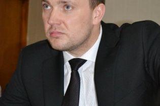 Суд над судьями: Кицюк сомневается в правомерности винницких прокуроров и требует документы