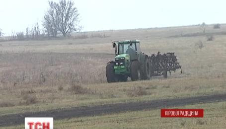 Известному кировоградскому волонтеру и фермеру грозит три года тюрьмы