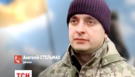 За ніч бойовики 10 разів обстріляли позиції ЗСУ та населені пункти Донбасу